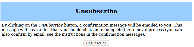 techstaff:actually_unsubscribe.png